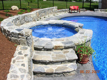 Custom swimming pools best cost affordable