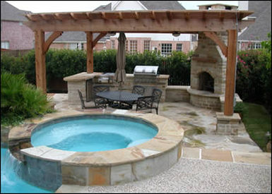 Garden Design Dallas garden design dallas garden design garden design with vegetable garden design ideas collection Garden Design With Arbor Construction Dallas Pergolas Modern Masonry Swimming With Landscaping Ideas Backyard From Dfwcustomstonework